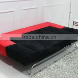 Good quality useful funky fabric sofa bed furniture