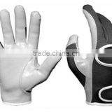 Best American football gloves