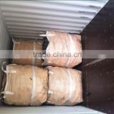 Low ash 12% Foundry coke/Met coke used for steelmaking ,ironmaking