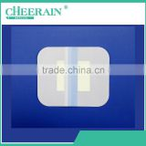 Absorbable Hemostatic Pressure Dressing Chitosan Wound Dressing                                                                         Quality Choice