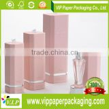 TOP SELLING PRODUCTS IN ALIBABA PAPER PACKAGING BOX FOR PERFUME BOTTLES