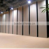 New technology product in china lowes room partition acoustic panel