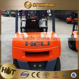 HELI forklift spare parts, forklift steering parts