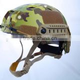 High quality FAST-BJ Tactical HelmetFAST-BJ Tactical Helmet Navy Version defence cycling helmet