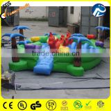 toddler bouncers baby bounce house