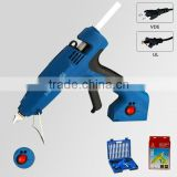 ON-OFF SWITCH CORDLESS CHINA GLUE GUN