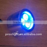 high power led spot lamp projection lighting