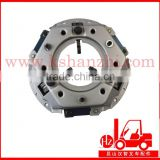 Forklift parts HELI/30HB/JAC Clutch Cover Assy(13553-10301A )
