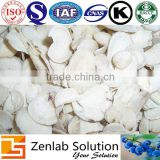 Organic Paeoniflorin Plant Extraction, White Peony Root Extract, Organic Paeoniflorin extract