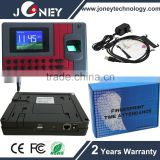 Biometric Fingerprint reader/scanner Access Controller/Fingerprint and Card Access JYF-C110T