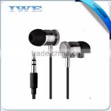 bulk buy from China laptop earphones for tablet pc, hot sale 3.5mm kulaklik ear phone