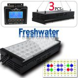 freshwater fish tank light freshwater fish tank light wholesale aquarium aluminium housing diy led aquarium lights dsuny