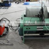 3000 Mt Automatic Well Logging Winch For Geology Use