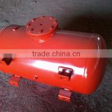 Industrial bunker air cannon Bunker air cannon block clear Air cannon with long life span