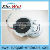 China Wholesale Air conditioning Compressor Magnetic Clutch Assembly for Honda for CRV 07-11 RE24 2.4L 38900-RZA-004