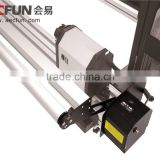 "Inductive Automatic take up system Paper reel roller for 64"" 1600mm printer ROLAND MIMAKI EPSON MUTOH"