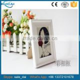 Baroque Wooden Photo frame Picture Frame for Home