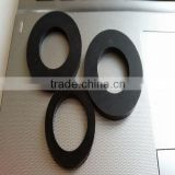 Automotive Rubber Gasket For LED Lamp