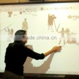 IEBOARD interactive whiteboard,electronic whiteboard,tools for schools,touch screen