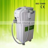 2013 Tattoo Equipment Beauty Products E-light+IPL+RF For Hair Lips Hair Removal Removal As Seen On Tv Chest Hair Removal