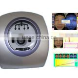 WT-01-B Big Magic Mirror System skin analyzer