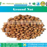 New Crop Best Quality Ground Nut for Oil and Peanut Butter Use