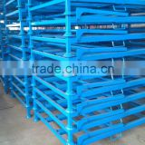Tyre Stacking Racks