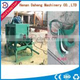 wood veneer peeling machine wood Removal Machine log debarker machine