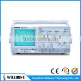 Analog Oscilloscopes GOS-6100