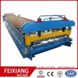840 Metal Sheet Roll Forming Machine