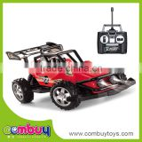 1:16 remote control high speed rc car racing games for boys