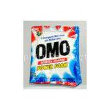 Hand OMO power foam REGULAR Washing powders,  Laundry Detergent powder