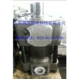 QT52-63-BP Internal Gear Pump