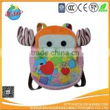 promotion sales baby carrier backpack