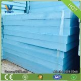 Inquiry about High density and compression 20mm XPS extruded foam board for floor