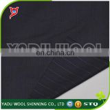 Custom silk fabric wholesale / cheap silk fabric importers
