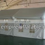 New Design Inflatable Tent for Sale