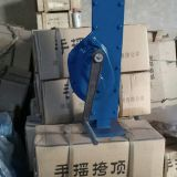 factory Direct sales5T/10T/15T/20T mechanical jack