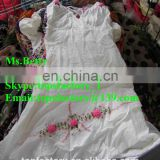Premium fashion brands clothes used clothing baled clothing