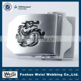 2013 Newest Wholesale Manufacturers All Kinds Of Buckle