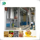 2018 New Design Palm Kernel Oil Processing Line Price, Palm Oil Refinery Plant, Palm Oil Machine