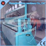 multi needle quilting machine |China made Quilt sewing machine | quilting machine with high efficiency