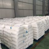 mining industry chemicals -- coal washing  polyacrylamide