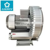 air blower function vacuum cleaner use