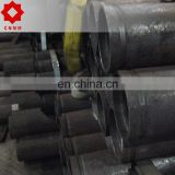 high quality carbon ssaw 1000mm pipe/800mm diameter steel pipe sprial welded tube with low price