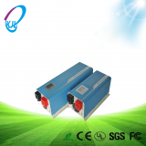 1000W to 6000W Low Frequency UPS Inverter with Settable Working Modes