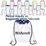 Work, School, Sports Games, Beach, Travel,College Stadium Totes Bags Storage Holders Storage Organizers with Zipper and