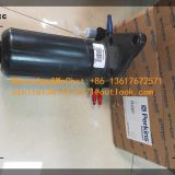 T417677 FUEL FILTER ASSEMBLY Perkins Fuel Lift Pump,CAT Genset Spare Parts,Perkins 1104 1106 Engine Parts