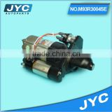 Car Accessories , Auto Parts ,Motor Starter for Chevrolet AVEO Daewoo M93R3013SE Daewoo Cielo part