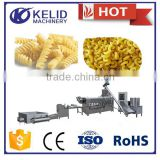 full automatic CE certificate electric pasta machine                                                                                                         Supplier's Choice